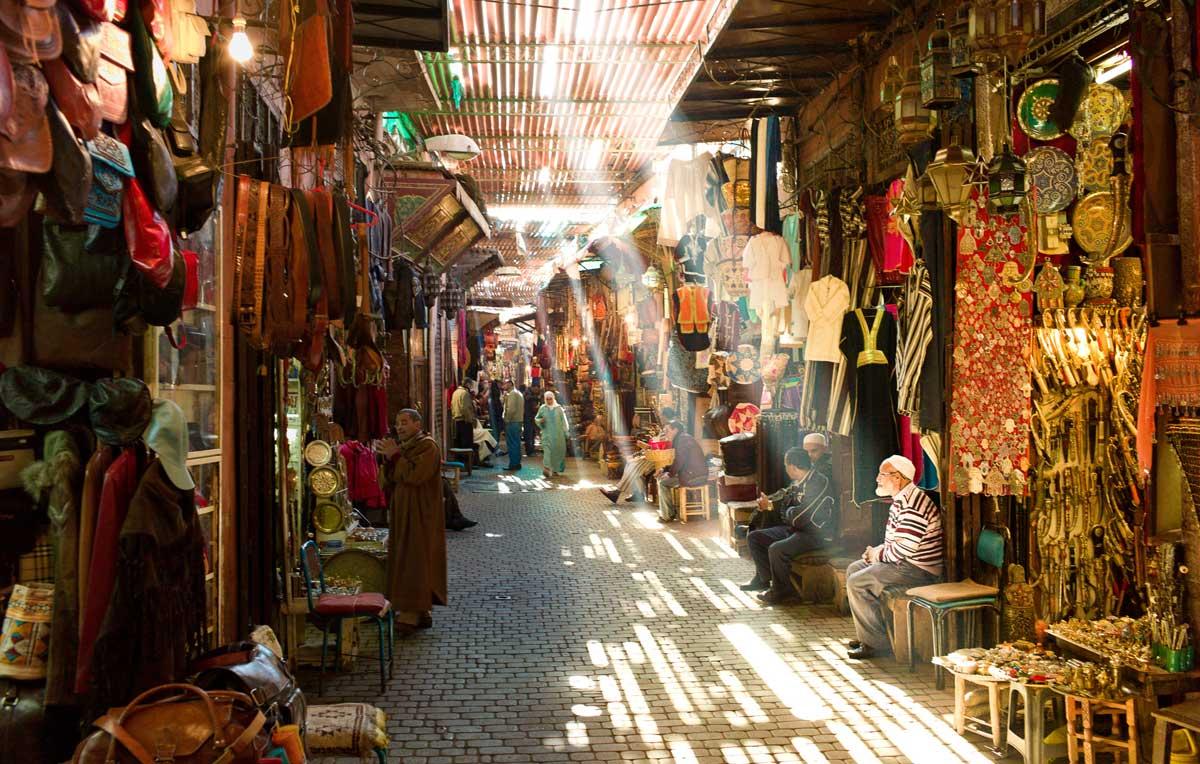 medina_marrakech-room-suggestion