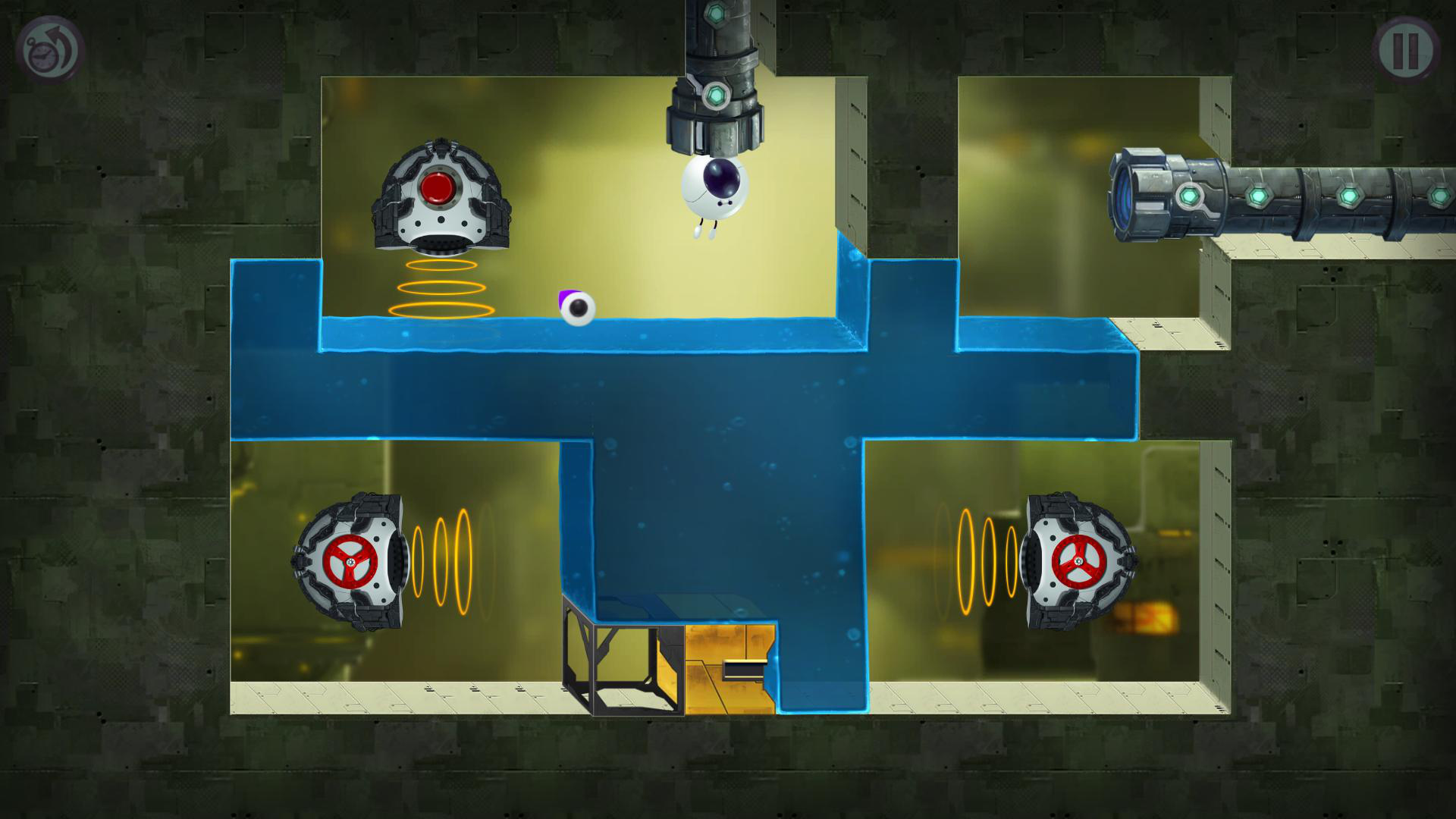 tetrobot-and-co-screenshot-ME3050191027_2