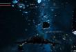 Everspace – Gameplay et clé GoG offerte