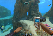 Subnautica – Gameplay Découverte