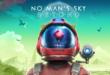 No Man's Sky BEYOND – AZERTY clavier bug remappage/rebind des touches